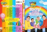 RacingtotheRainbow-USDVDCover