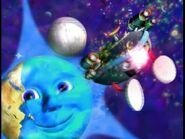 SpaceDancing61