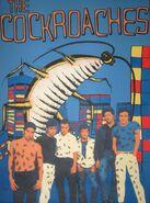 TheCockroachesin1982