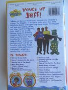 The-Wiggles-Wake-Up-Jeff-VHS-2001-Anthony- 57
