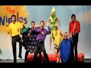 TheWiggles'SpecialCommunityAnnouncement-FruitShake!