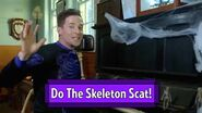 DotheSkeletonScat!-SongTitle