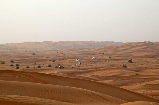 File:DubaiSandscape.jpg
