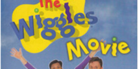 The Wiggles Movie (video release)