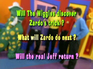 ZardoZap-WigglyTrivia