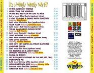 It'saWiggly,WigglyWorld!AlbumBackCover