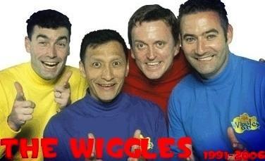 File:Thewiggles19912006.jpg