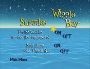 WiggleBay-SubtitlesMenu