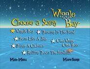 WiggleBay-SongSelectionMenu