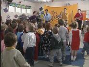 GetReadyToWiggle-PlaySchoolLearningSegment