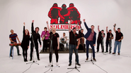 TheSoldierOnJam