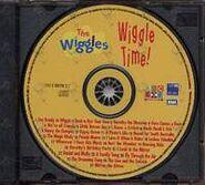 WiggleTime-AlbumDisc