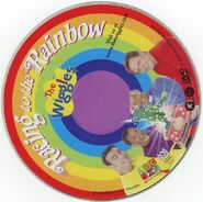 RacingtotheRainbow-Disc