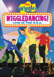 WiggledancingUSA-AlternateCover