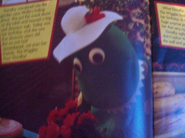 File:TheWigglesMovieStorybook-Page5.jpg