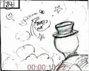 SpaceDancing!-Storyboard2