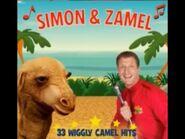 SimonandZamel'sGreatestHits(album)