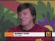 MurrayonStudio12News