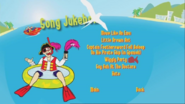 SplishSplashBigRedBoat-AustralianSongSelectionMenu2