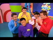 Lights,Camera,Action,Wiggles!Promo2