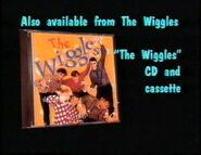 TheWigglesAlbum-EndCredits