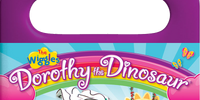 Dorothy the Dinosaur - TV Series 1 (DVD Box Set)