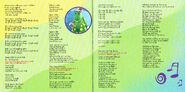 TopoftheTots-AlbumBookletPage6