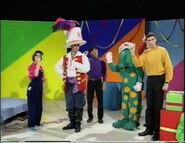 Dorothy'sBirthdayParty(ShortStory)89