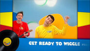 GetReadytoWiggle-2010SongTitle