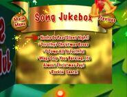 Santa'sRockin'!-SongSelectionMenu2