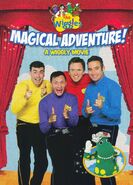 The-wiggles-magical-adventure-a-wiggly-movie