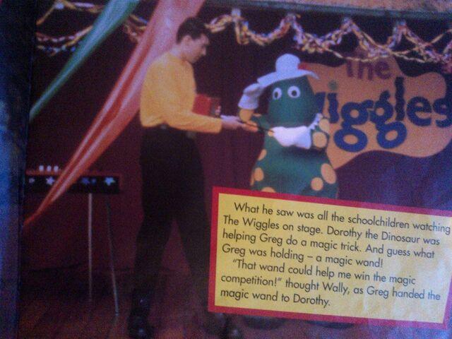 File:TheWigglesMovieStorybook-Page4.jpg