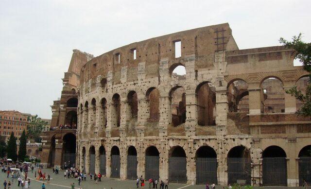 File:TheColosseum2.jpg