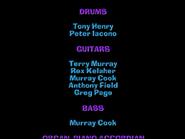 Wiggly,WigglyChristmas-1999MusicianCredits2