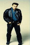 Paulin1986