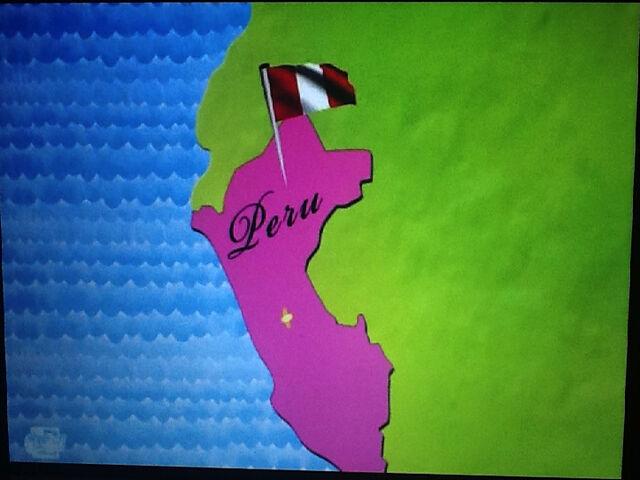 File:Peru.jpg