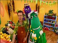 VegetableSoup-2008Prologue