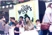 TheWigglesonJanuary28,1996