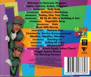 WhooHoo!WigglyGremlins!-AlbumBackCover