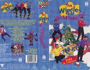Wiggledance97