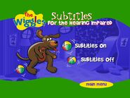 WigglyTV-SubtitlesMenu