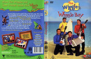 WiggleBay-DVD
