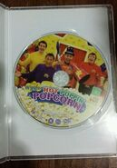 The-Wiggles-Hot-Poppin-Popcorn-Dvd-Pal4- 57