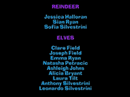 Wiggly,WigglyChristmas-1999CastCredits2
