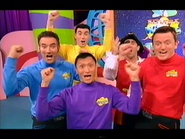 Lights,Camera,Action,Wiggles!Promo10