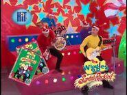 Santa'sRockin'!Trailer