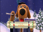 Wags'VoiceinIt'sAlwaysChristmasWithYou!EndCredits