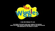 WiggleTown!endboard