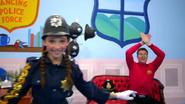 PolicePlies11
