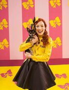 BrushYourPet'sHair(Episode)-PromoPicture